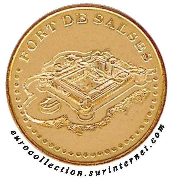 monnaie de paris 2011