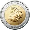 2 euro Luxembourg 2005 Grand Duc