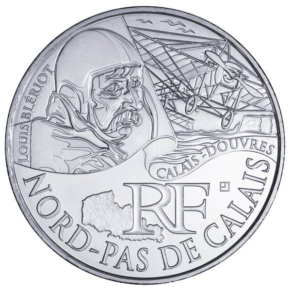 Adresse Caf Pas De Calais