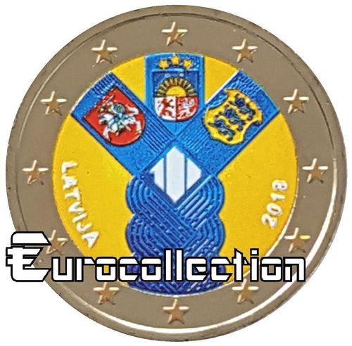 eurocollection sp cialiste des monnaies m dailles. Black Bedroom Furniture Sets. Home Design Ideas
