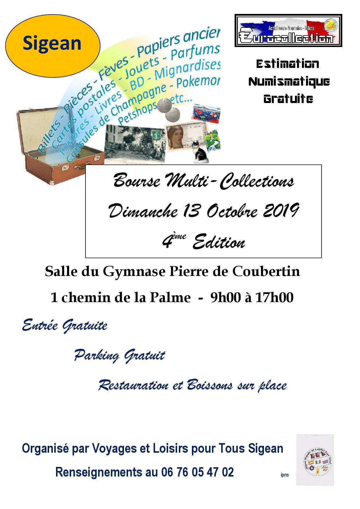 Sigean_Bourse_Multi-Collection_13_Octobre_2019