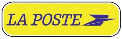 La_Poste_-_Eurocollection